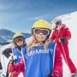 Club Med Family Holidays Travel by Lesley