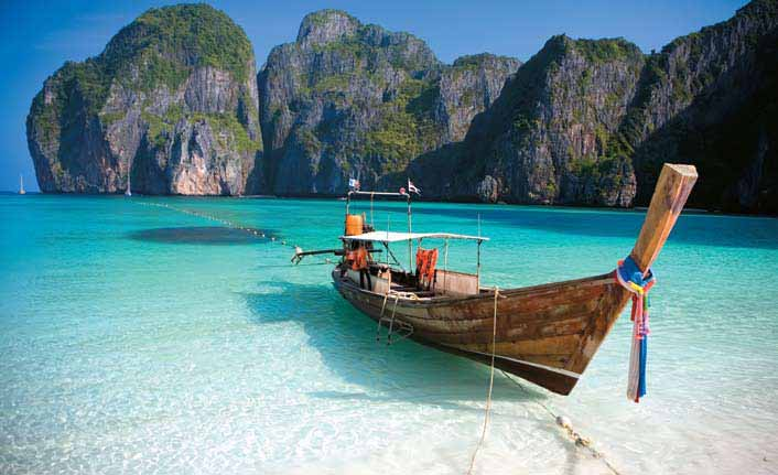 Phuket-beach-thailand-holiday