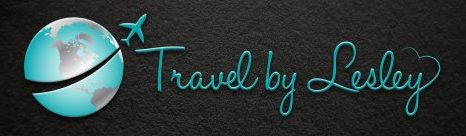 Travel by Lesley