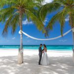 just for two weddings at sandals resorts