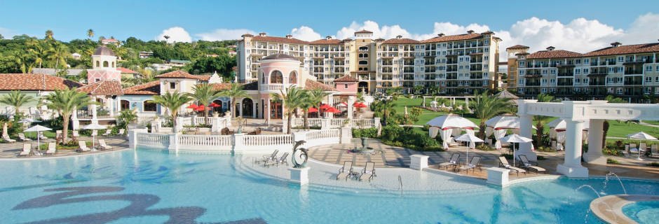 sandals-grande-antigua-resort-and-spa-37452162-1462372978-WideInspirationalPhoto