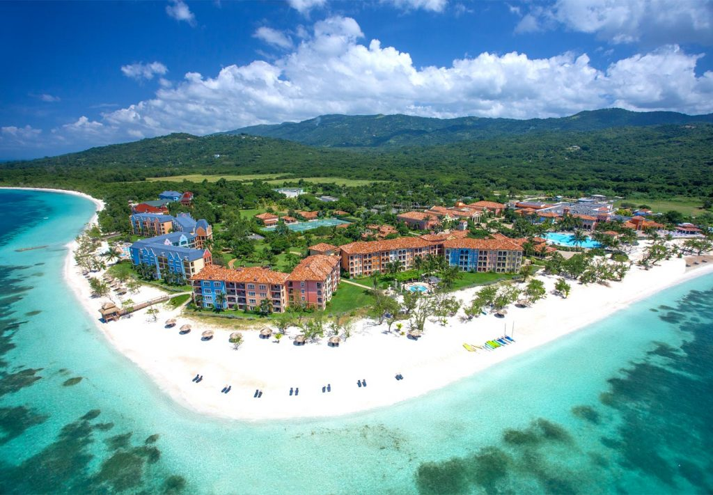 Sandals-whitehouse-jamaica