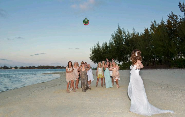 bride-beach-shandrani-travelbylesley