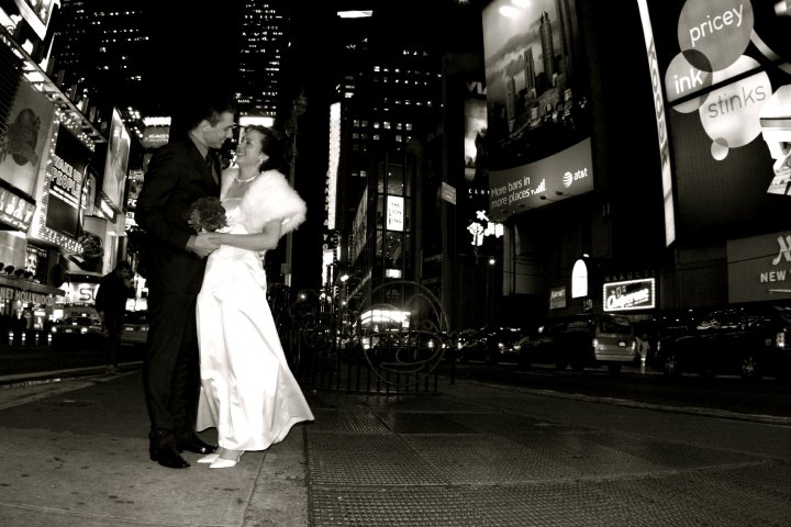 new-york-wedding