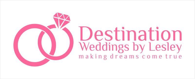 Destination-Weddings-Honeymoons