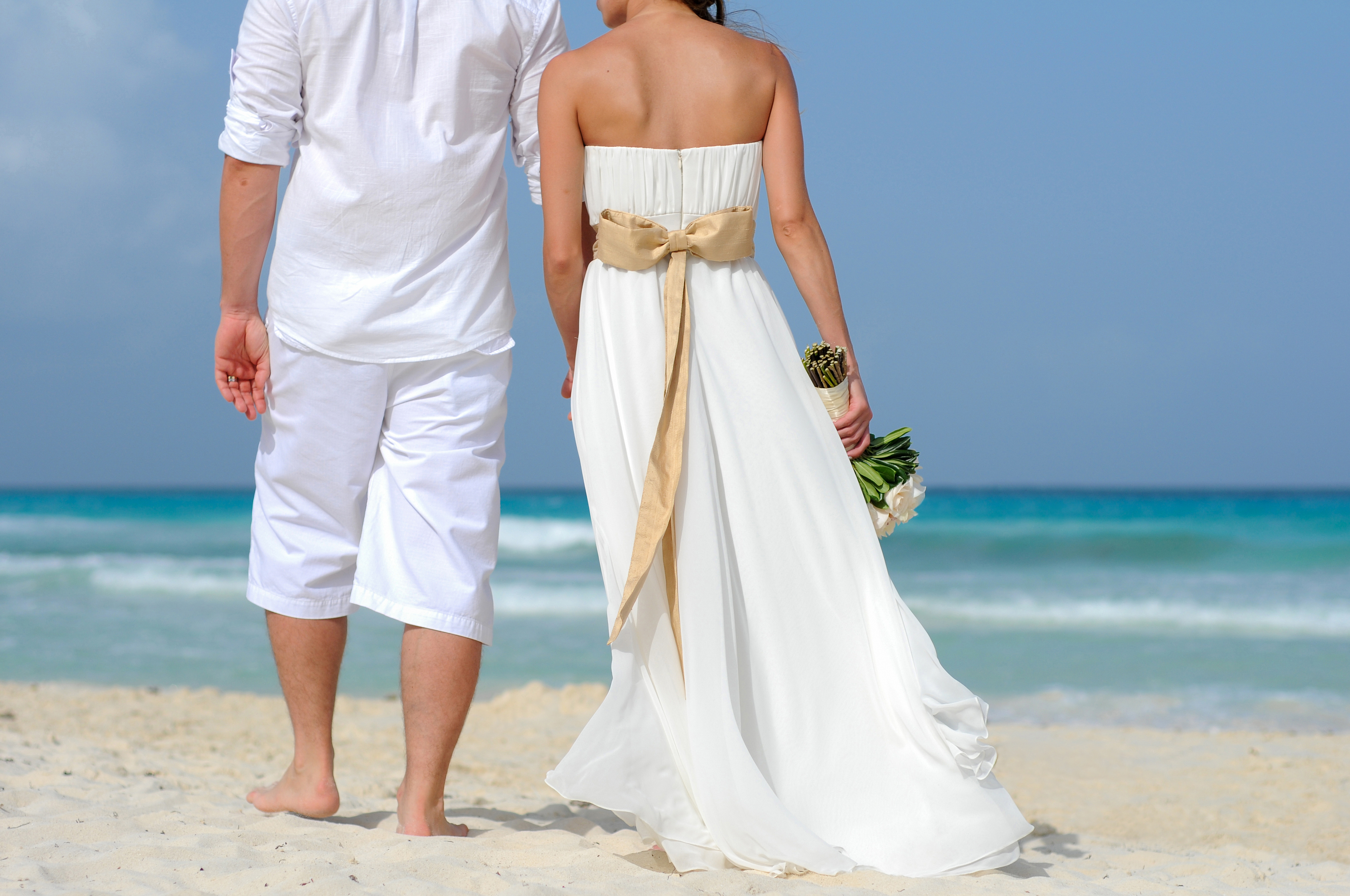 Myths about getting married overseas travel by lesley a wedding abroad isnt legal at home solutioingenieria Image collections