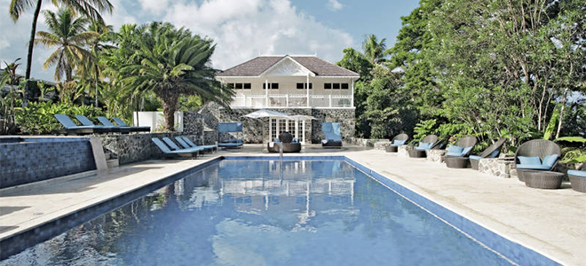 Pool-At-Rendezvous-St-Lucia