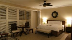 Sandals-Emerald-Bay-Room