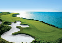 sandals-emerald-bay-golf