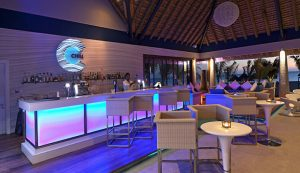C-Beach-Club-at-Domaine-de-Bel-Ombre-Mauritius-03