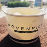 movenpick-icecream