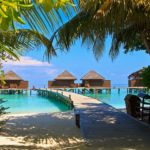 Holiday-Experiences-Maldives