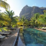 Dinarobin golf and spa resort in mauritius by beachcomber