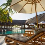 royal palm is the epitome of luxury in mauritius